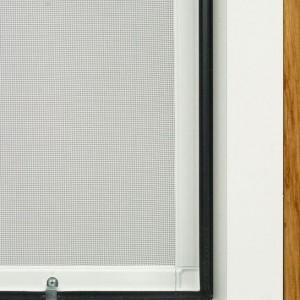 moskitiera na okno 2