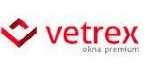 Vetrex